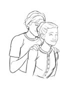 Riverdale-coloring-pages-4