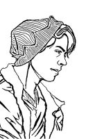 Riverdale-coloring-pages-5
