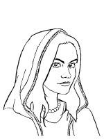 Riverdale-coloring-pages-6