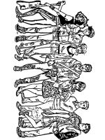 Riverdale-coloring-pages-8