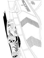 Rocket-League-coloring-pages-1