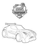 Rocket-League-coloring-pages-10