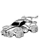 Rocket-League-coloring-pages-11