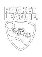 Rocket-League-coloring-pages-4