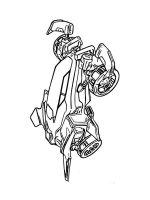 Rocket-League-coloring-pages-6