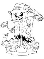 Scarecrow-coloring-pages-1