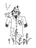 Scarecrow-coloring-pages-12