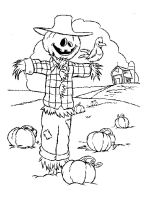 Scarecrow-coloring-pages-13