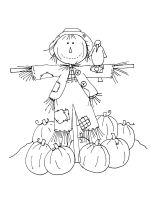 Scarecrow-coloring-pages-14