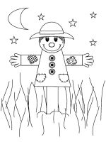 Scarecrow-coloring-pages-15