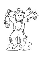 Scarecrow-coloring-pages-16