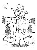 Scarecrow-coloring-pages-17