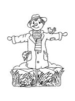Scarecrow-coloring-pages-18