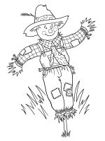 Scarecrow-coloring-pages-19