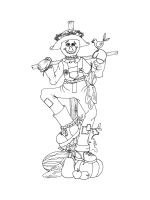 Scarecrow-coloring-pages-2
