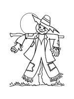 Scarecrow-coloring-pages-20
