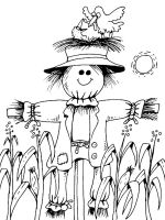 Scarecrow-coloring-pages-21