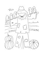 Scarecrow-coloring-pages-22