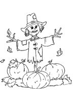 Scarecrow-coloring-pages-23