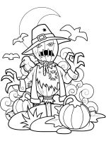 Scarecrow-coloring-pages-24