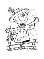 Scarecrow-coloring-pages-3