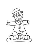 Scarecrow-coloring-pages-4