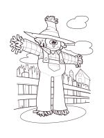 Scarecrow-coloring-pages-5