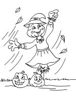 Scarecrow-coloring-pages-6