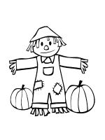 Scarecrow-coloring-pages-8