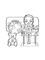 Scientist-coloring-pages-12