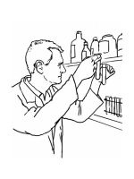 Scientist-coloring-pages-14