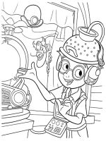 Scientist-coloring-pages-16
