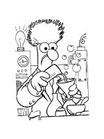 Scientist-coloring-pages-4
