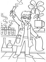 Scientist-coloring-pages-5