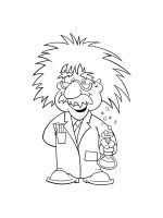 Scientist-coloring-pages-9