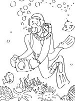 Scuba-Diving-coloring-pages-13