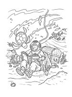 Scuba-Diving-coloring-pages-6