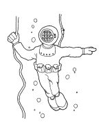 Scuba-Diving-coloring-pages-7
