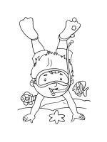 Scuba-Diving-coloring-pages-9
