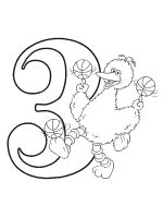 Sesame-Street-coloring-pages-1