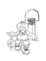 Sesame-Street-coloring-pages-10