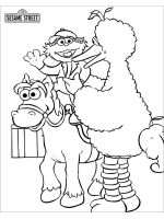 Sesame-Street-coloring-pages-11