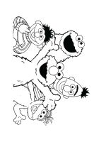 Sesame-Street-coloring-pages-13