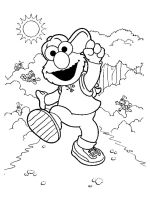 Sesame-Street-coloring-pages-14