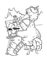 Sesame-Street-coloring-pages-15