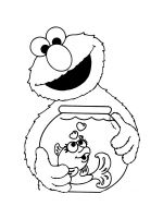 Sesame-Street-coloring-pages-17