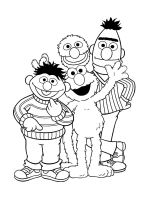 Sesame-Street-coloring-pages-18