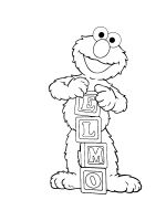 Sesame-Street-coloring-pages-2