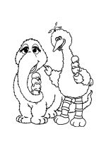Sesame-Street-coloring-pages-20