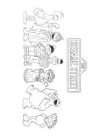Sesame-Street-coloring-pages-24